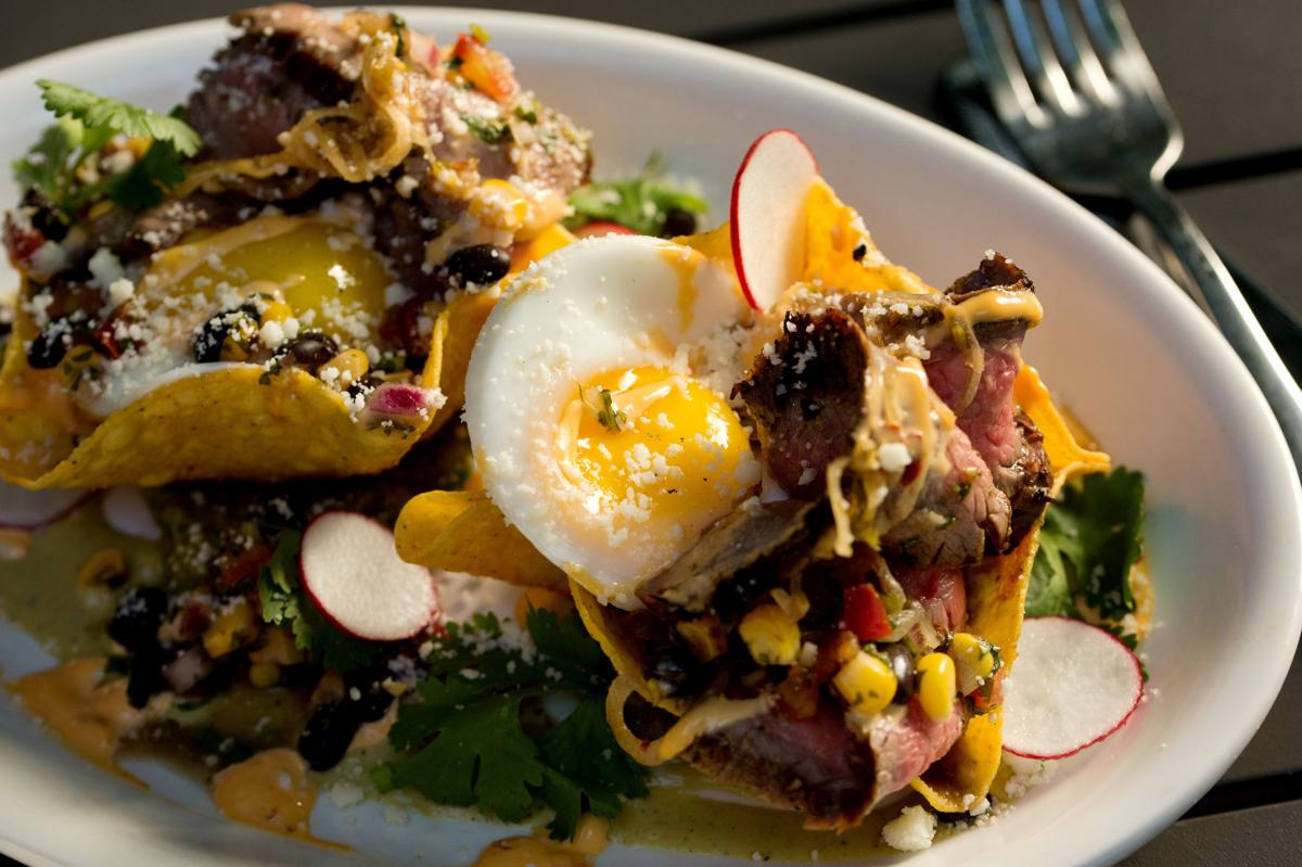 Steak and Egg Tostada.jpg
