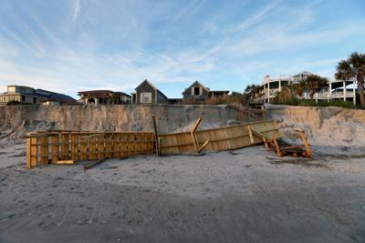 erosion steps side Isle of Palms.jpg (copy)