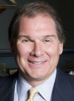 Ex-Kiawah Partners CEO buys Caribbean project from former firm