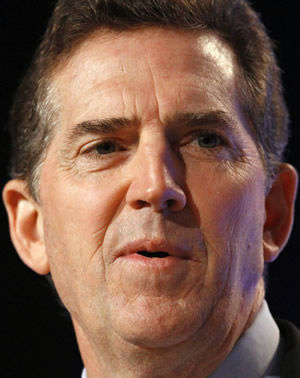 DeMint scolds Republican colleagues on Murkowski