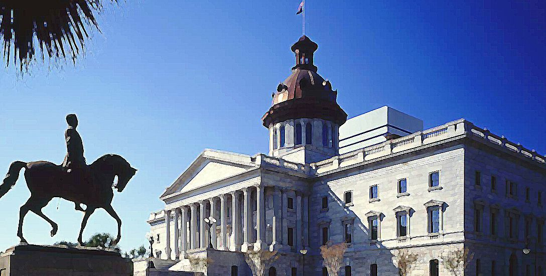 University of Charleston bill to be reconsidered by Senate