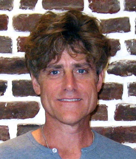 Charleston Planning Director Tim Keane leaving for Atlanta