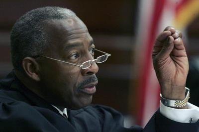 SC sex offender ruling