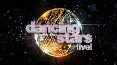 Dancing with the stars (copy)
