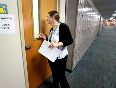 Bireescu hallway.jpg (copy) for teacher shortage (copy)