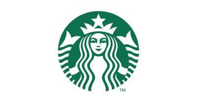 378 people 'pay it forward' at Fla. Starbucks