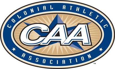 CAA Preview Capsules