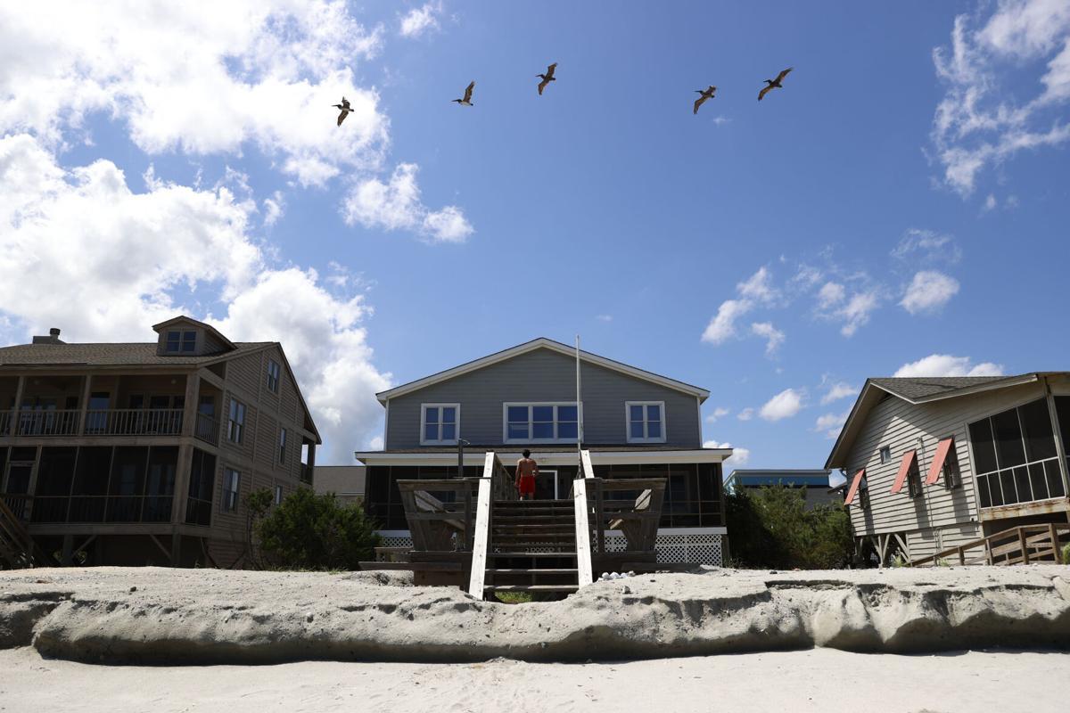 Hurricane Isaias Myrtle Beach_26.jpg (copy)