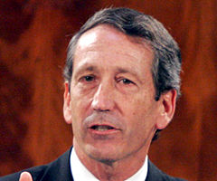 Sanford seeks tuition action