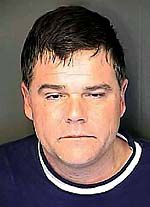 S.C. bank robber Frye gets 20-year sentence