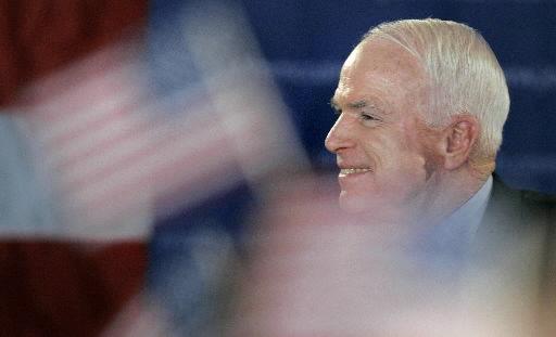 Candidates look to South Carolina