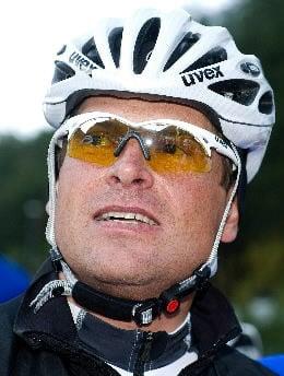 CAS bans 1997 Tour winner Jan Ullrich for 2 years