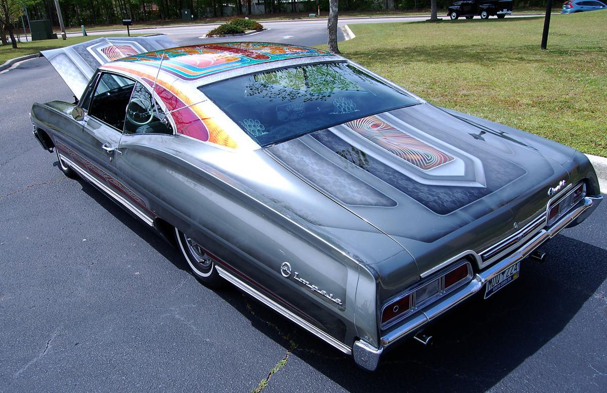 Car Shows In Charleston Sc Carssiteweborg - Charleston car show calendar