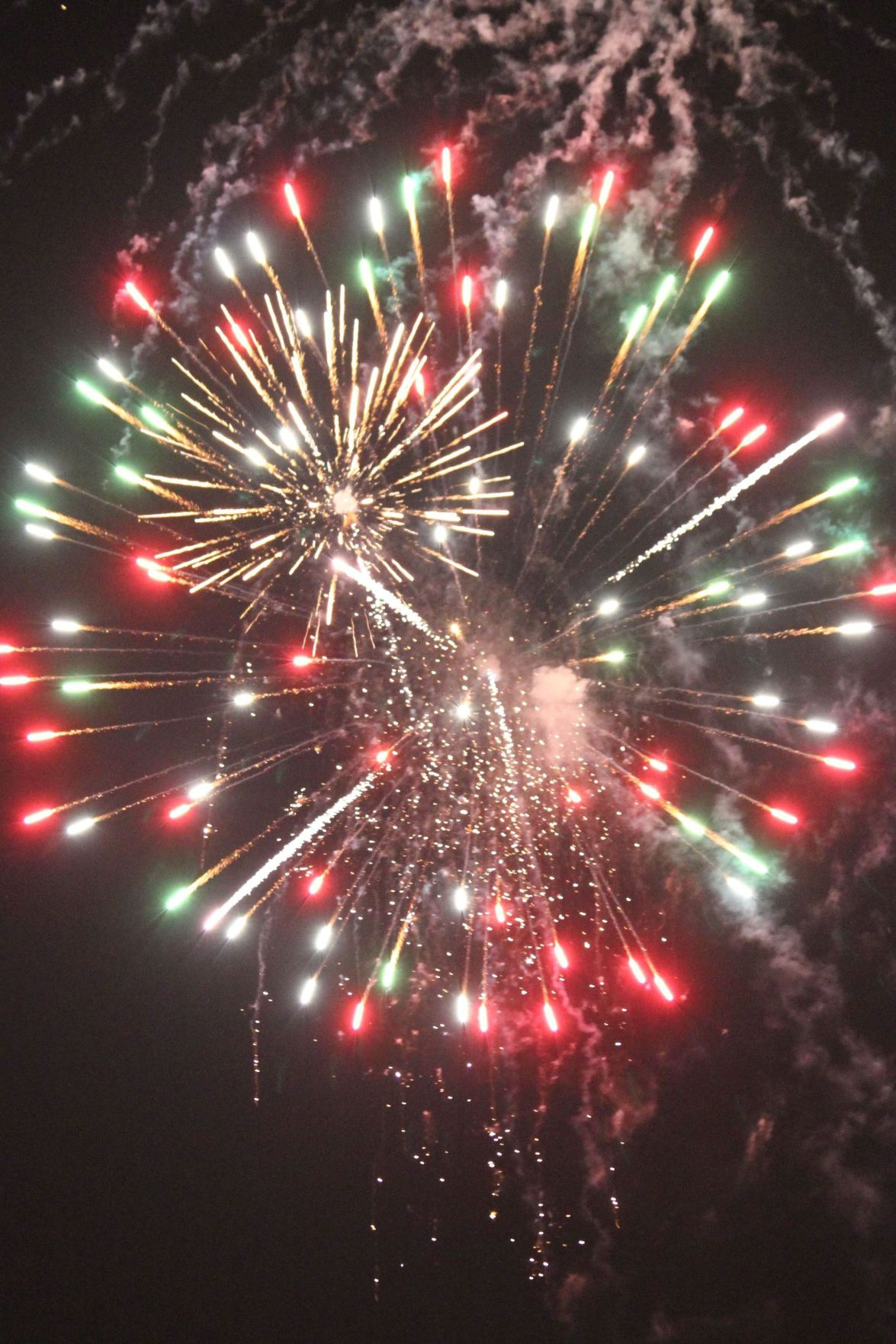 Things To Do Monday, July 4, 2016