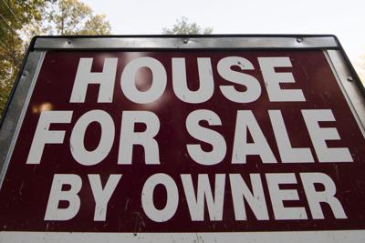 Home Sales (copy)