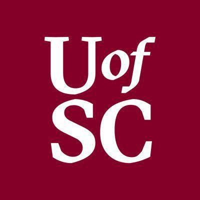 New Logo Not First Attempt to Rebrand University of South Carolina ...