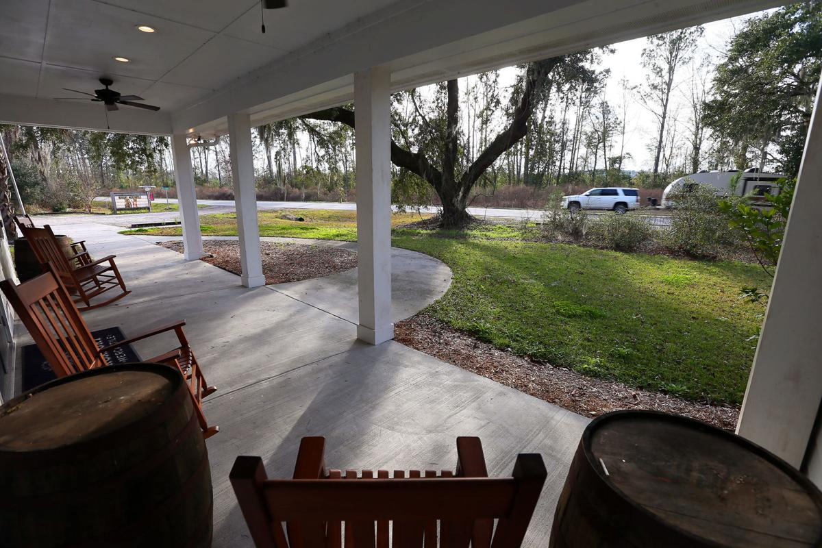 porch roxbury mercantile.jpg