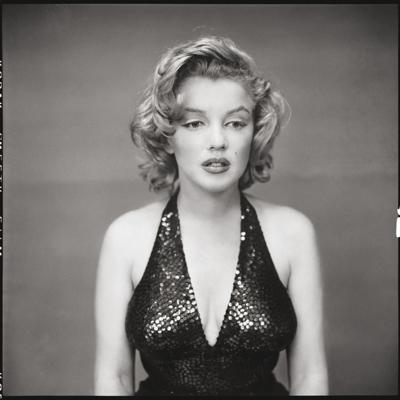 50 years after death, Monroe still an icon