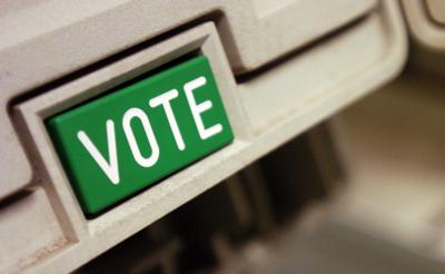 Welcome audit of voting machines