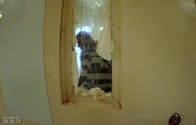 sutherland-in-door-window.jpg