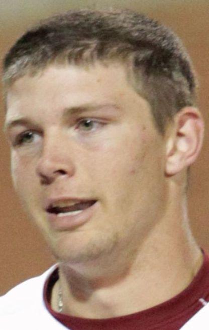 Greiner named to USA national team