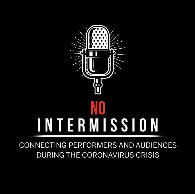 Post And Courier's 'No Intermission' Video Series Connects