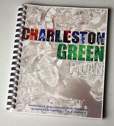 Green Plan brings cheers, jeers