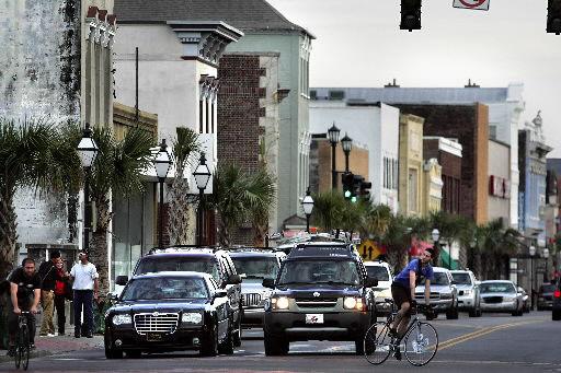 Midtown moves ahead
