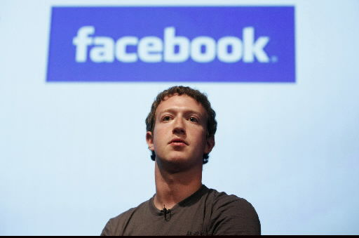 SEC rule likely to trigger Facebook IPO in 2012