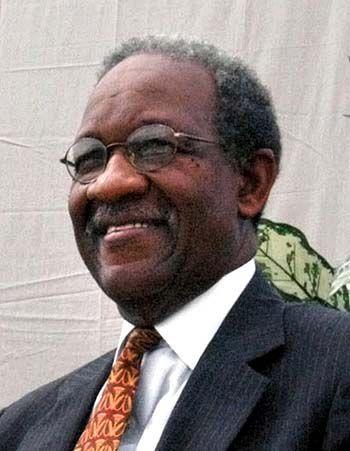 S.C. State seeks halt to 'funneling'