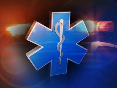 Helicopter crash report near Ravenel Bridge a false alarm, officials say
