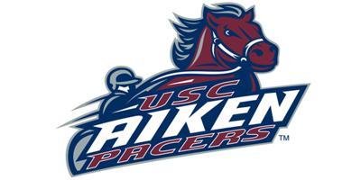 Stock Photo - USCA Logo 1