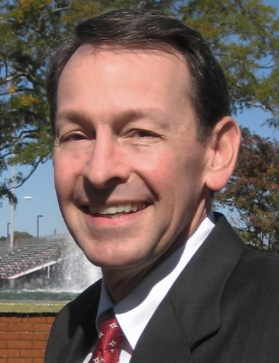 Newberry College president to run for state education chief