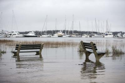 flooded benches.JPG (copy) (copy)