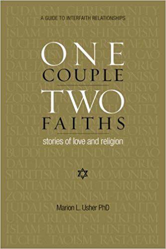 One Couple Two Faiths