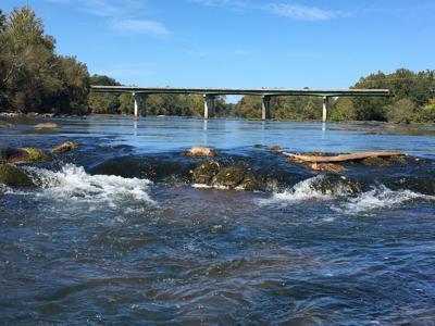 river2 (copy)