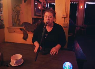 Watch: Local band Matadero's NPR Tiny Desk Concert Contest Entry