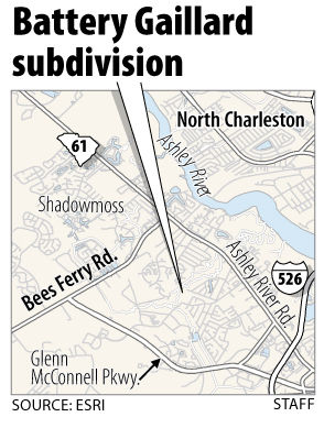 Doctors' plan to build own pool, courts in subdivision