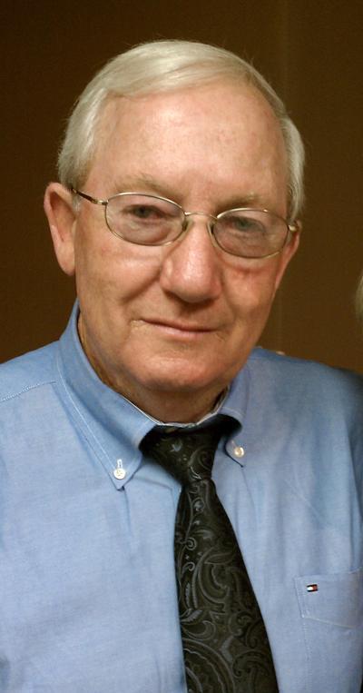 Lawmaker Southard steps down