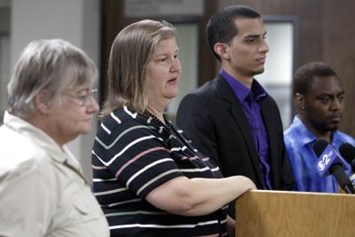 Peterson jurors matched clothes out of boredom