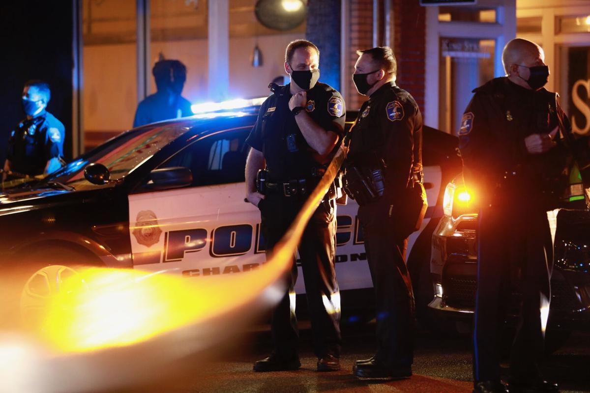 King Street Public House shooting (web) (copy)