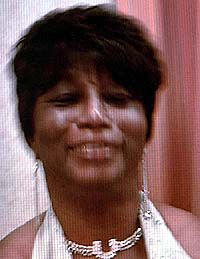 Family works to carry on legacy after matriarch's murder