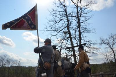 Battle of Aiken 11 (copy)