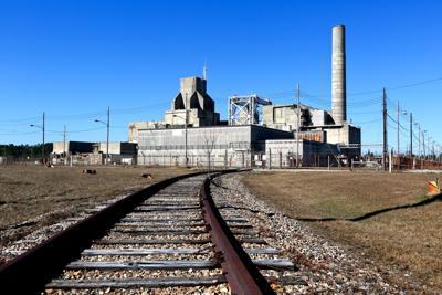 C reactor with railroad tracks.jpg (copy) (copy) (copy) (copy)