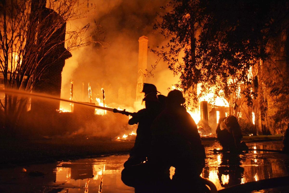 P180906 Myrtle Grove Fire 161.jpg
