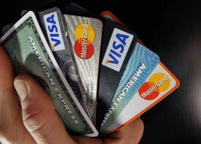 On the Money-Debt vs Savings (copy)