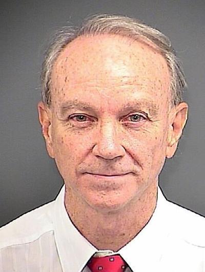 Drug tester, pharmacist deny wrongdoing in alleged prescription records breach