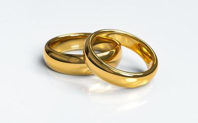 ring stock