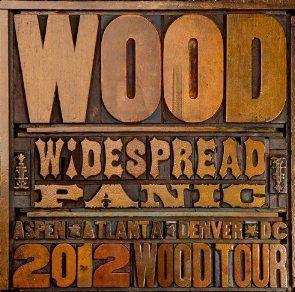 CD reviews: Widespread Panic, Chris Robinson Brotherhood, Donald Fagen