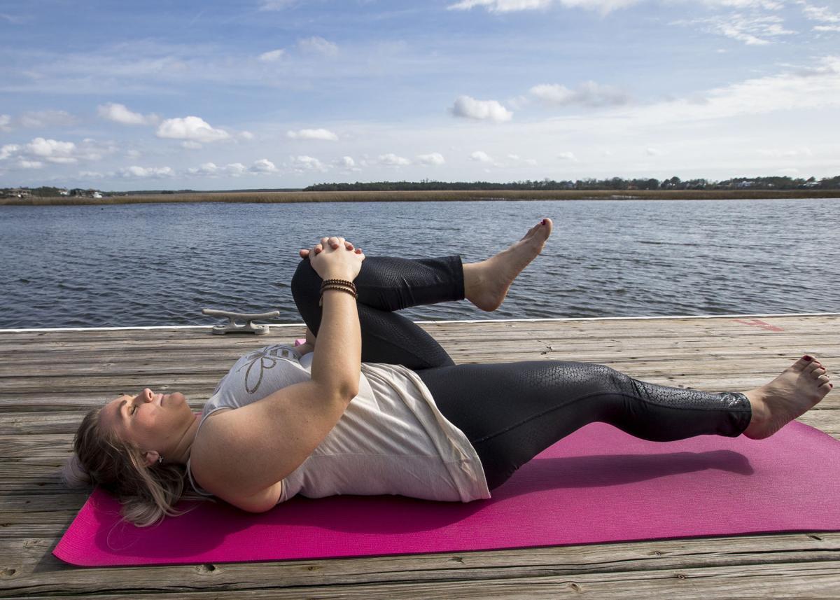 Yoga HEADER.JPG (copy)
